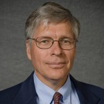 Lecture by Ronald Brand: Legal...