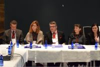 Faculty of Law Zagreb joins CABUFAL...