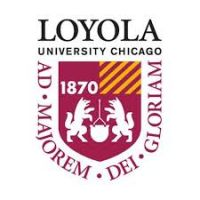 New cooperation agreement with Loyola University Chicago School of Law signed