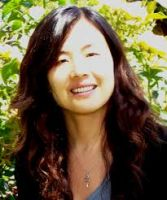 Prof. Qin Huaping of China University...